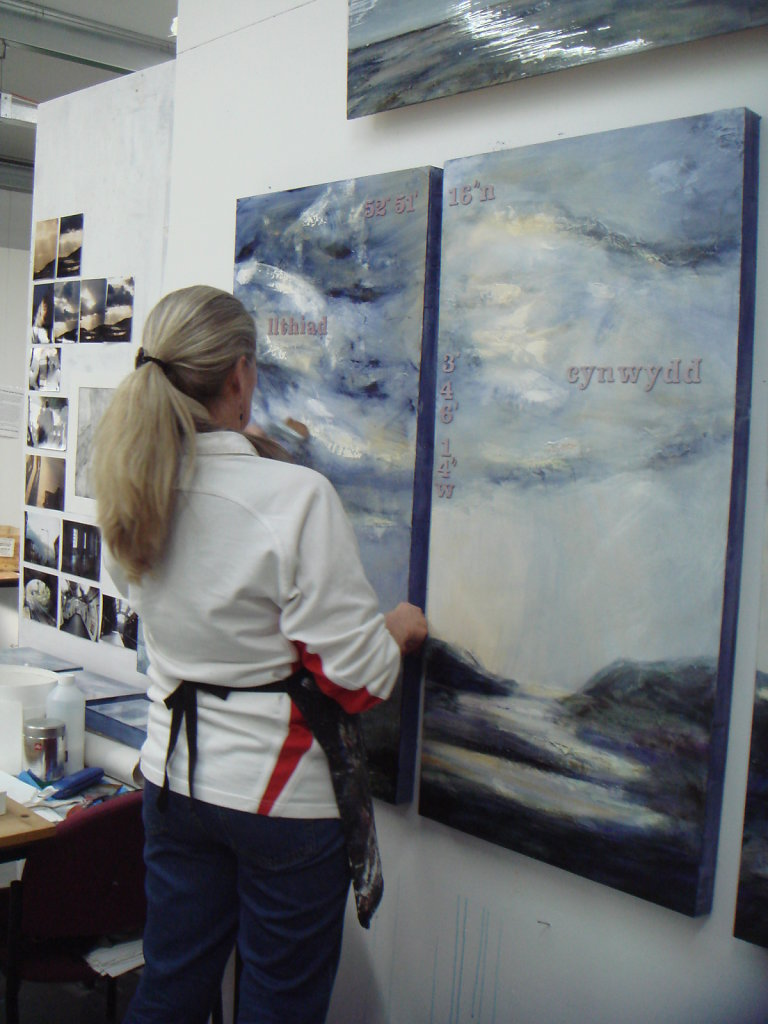 Fiona-in-London-studio.JPG